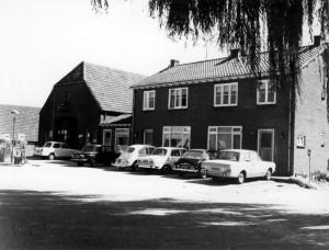 St.Agnetenweg 45-49 (3)