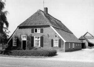 St.Agnetenweg 66 1966