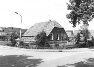Zwanenstraat 85