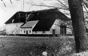St. Agnetenweg 143