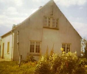 st.Agnetenweg 132 (3)