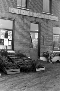 Firma 't Lindenholt 1980