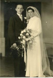 Jan en Mies Haerkens