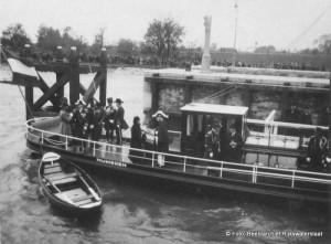 Maas-Waalkanaal (2)