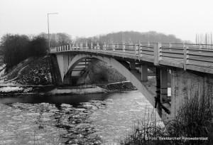 Maas-Waalkanaal (3)